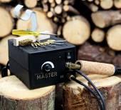Brennpeter Master - Hobbyring Brennstation 80 Watt